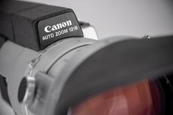 Canon Autozoom 1218-10