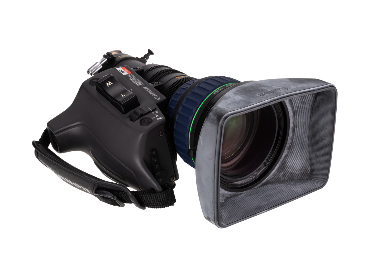 Canon DCL-815A - 3.jpg