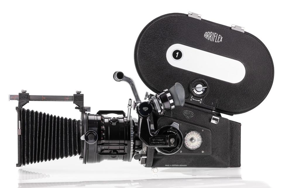 Arriflex 16BL - 2.jpg