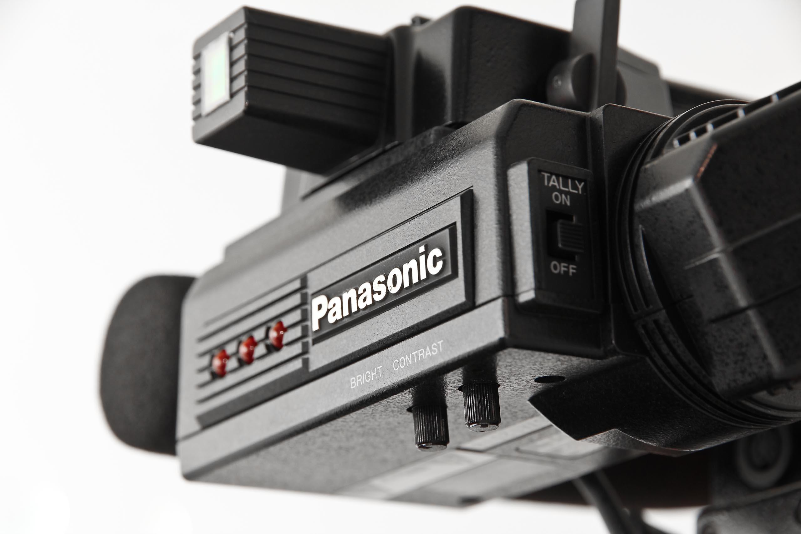 kameras 2-38