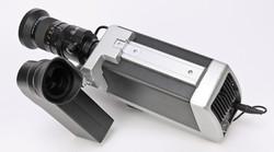 Nordmende Spectra C210- 2