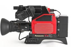 kameras 2-46