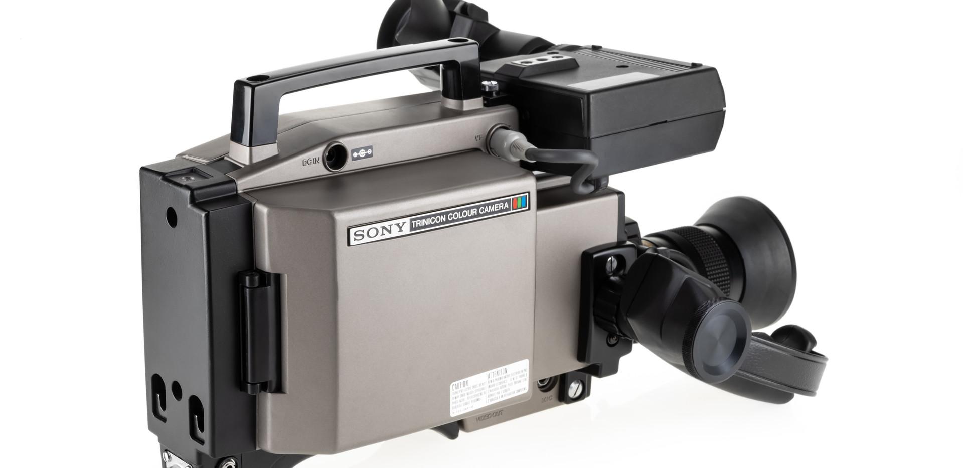Sony DXC-1640P - 3.jpg