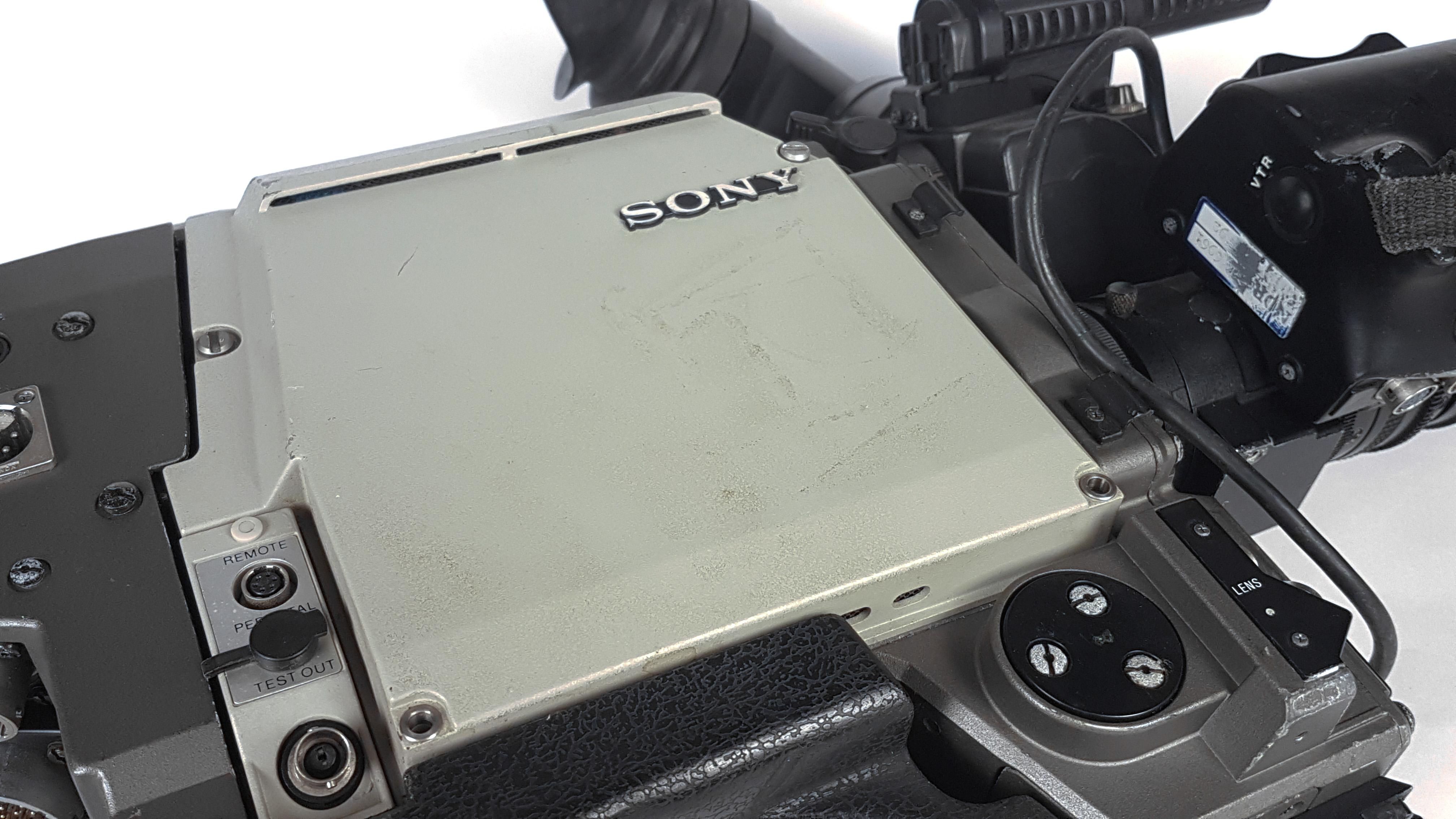 Sony BVP-3AP -  (5 von 30)