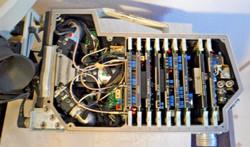 RCA TK76B - Anbieterbilder - 9