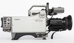 Sony DXC - M3AP-  (3 von 15)