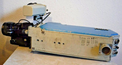 RCA TK76B - Anbieterbilder - 12