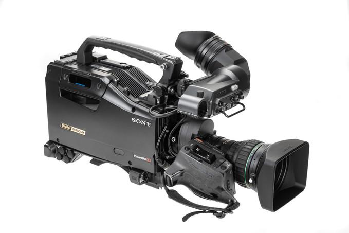Sony DVW-970P -2.jpg