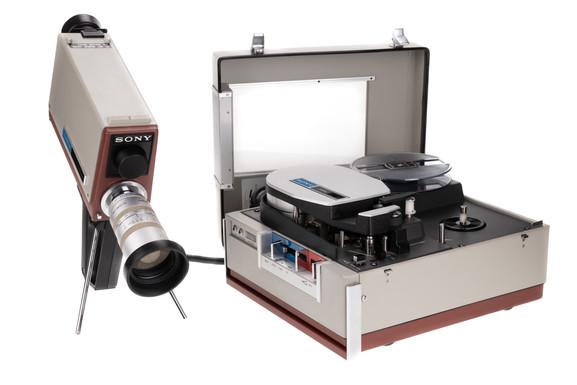 Sony DXC-3420CE - 6.jpg