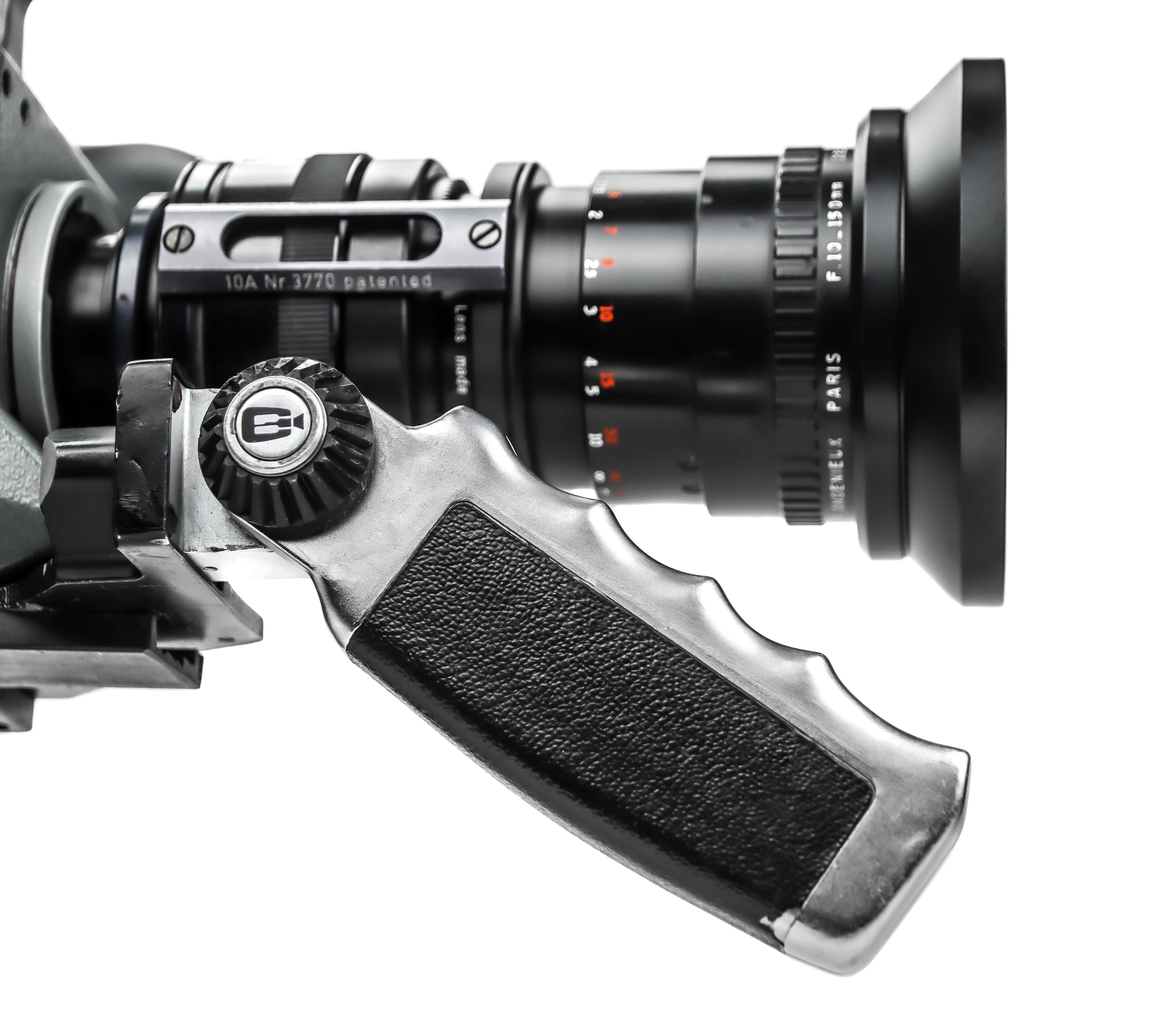 Cinema Products GSMO - 02