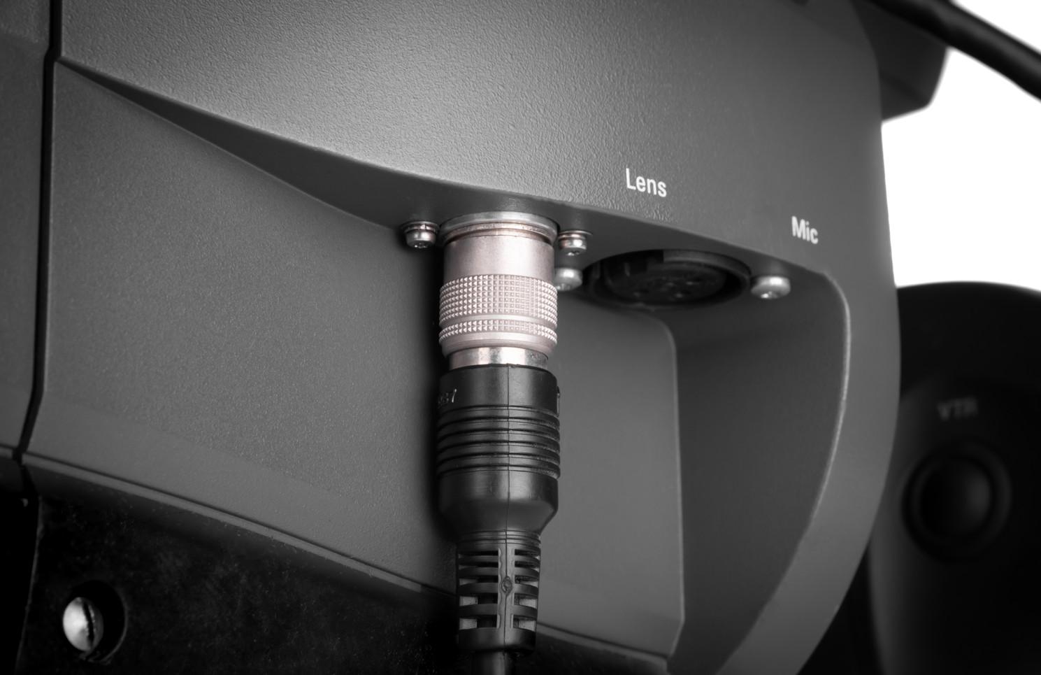 Philips LDK-120 (LDK-110 IT + DCR20 - 5.
