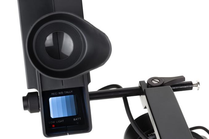 Sony DXC-1800P - 7.jpg