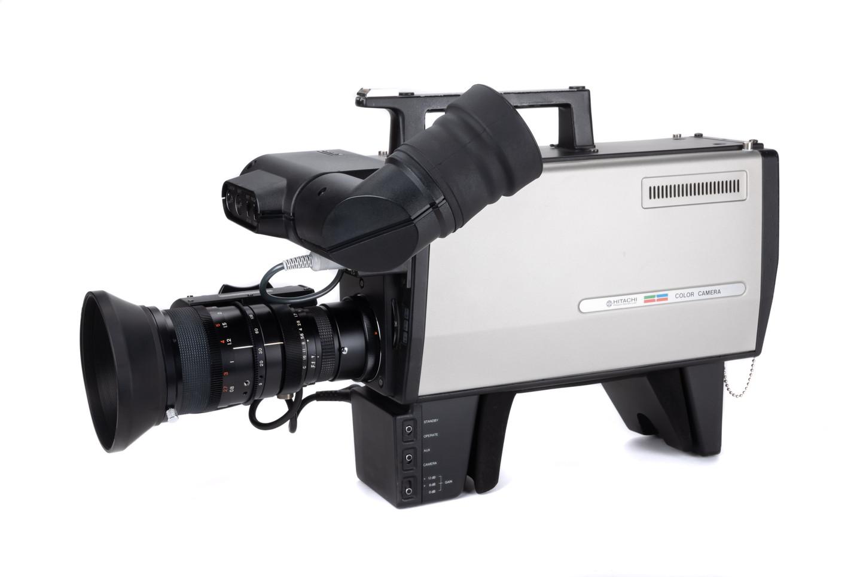 Hitachi FP-40 SE - -20.jpg