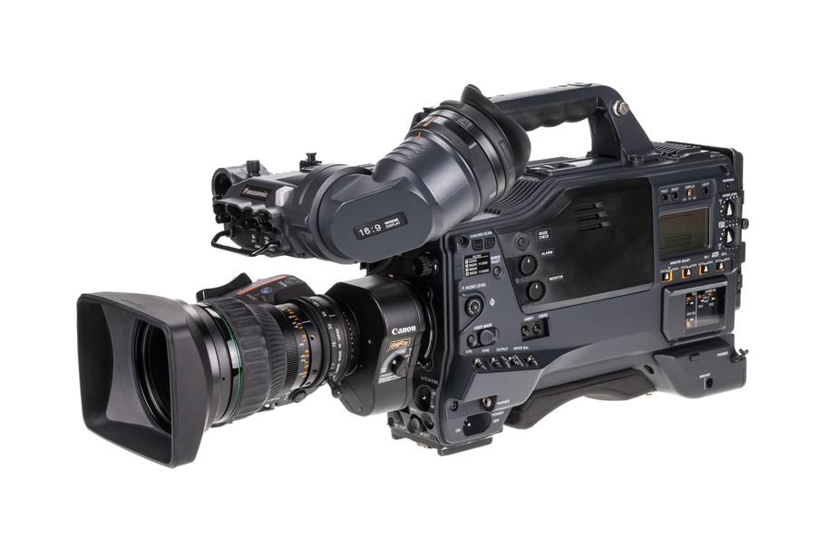 Panasonic AJ-SDC905E - 10.jpg