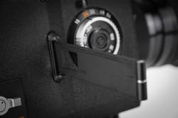 Canon Scoopic 16 MS - 25