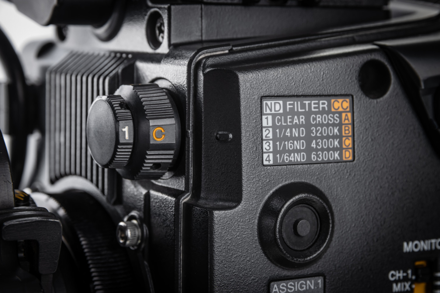 Sony DVW-970P -8.jpg