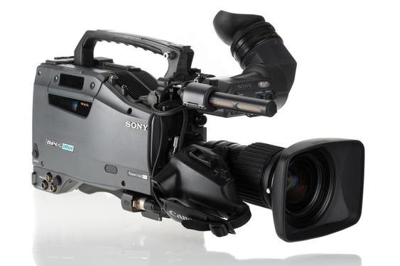 Sony MSW-900P - 3.jpg