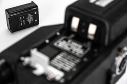 Canon Scoopic 16 MS - 13