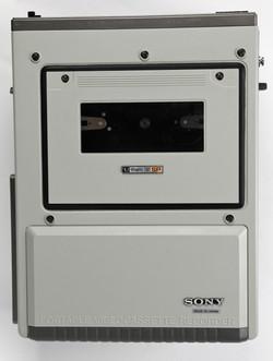 Sony BVU-150P - 10