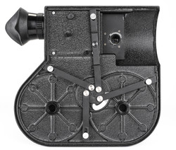 Canon Scoopic 16 MS - 3
