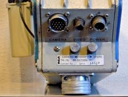 RCA TK76B - Anbieterbilder - 3