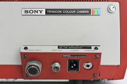 Sony DXC-1200P (7 von 14)