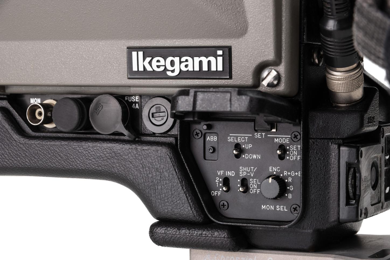 Ikegami HL-57 - 3.jpg