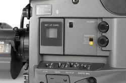 SONY DVW-700P - 9