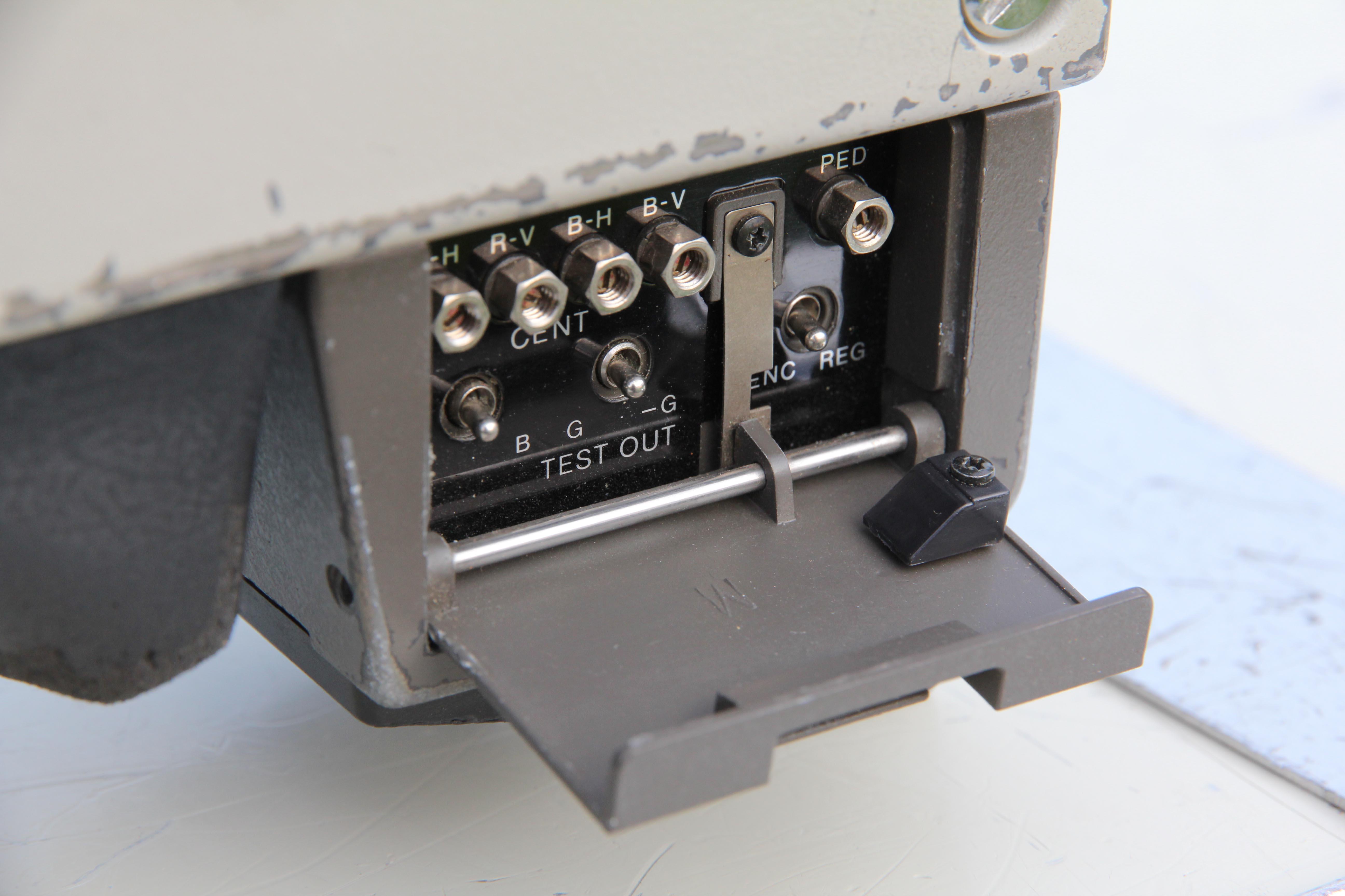 Sony BVP-330P -  (7 von 24)