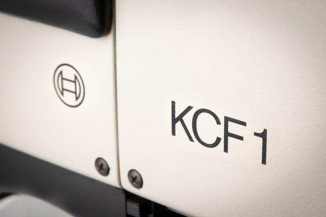 Kopie von Bosch KCF-1 - 5.jpg