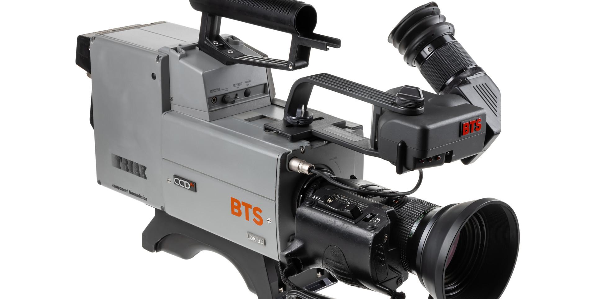 BTS LDK 90 Triax - 11.jpg