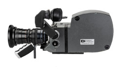 Cinema Products GSMO - 14