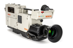 Bosch KCB-1 -9