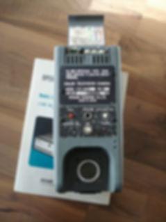 Ikegami CTC-2400S - 9.jpg