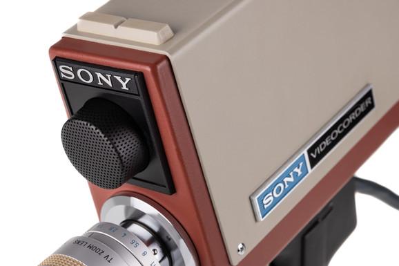 Sony DXC-3420CE - 2.jpg