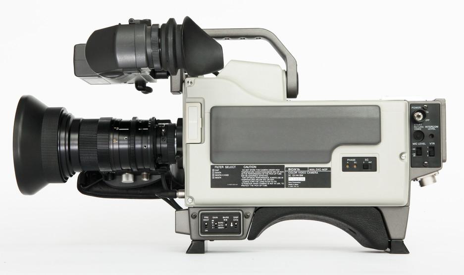 Sony DXC-2P -  (1 von 4).jpg