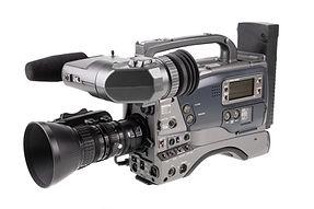 JVC GY-DV500E - 1.jpg