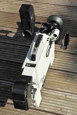 Sony DXC-6000P-10