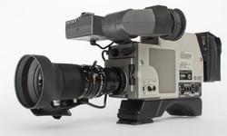 Sony DXC-1820P -  (2 von 9)