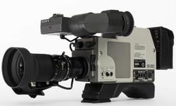 Sony DXC-1820P -  (6 von 9)