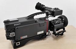 Sony DXC-300IR-5