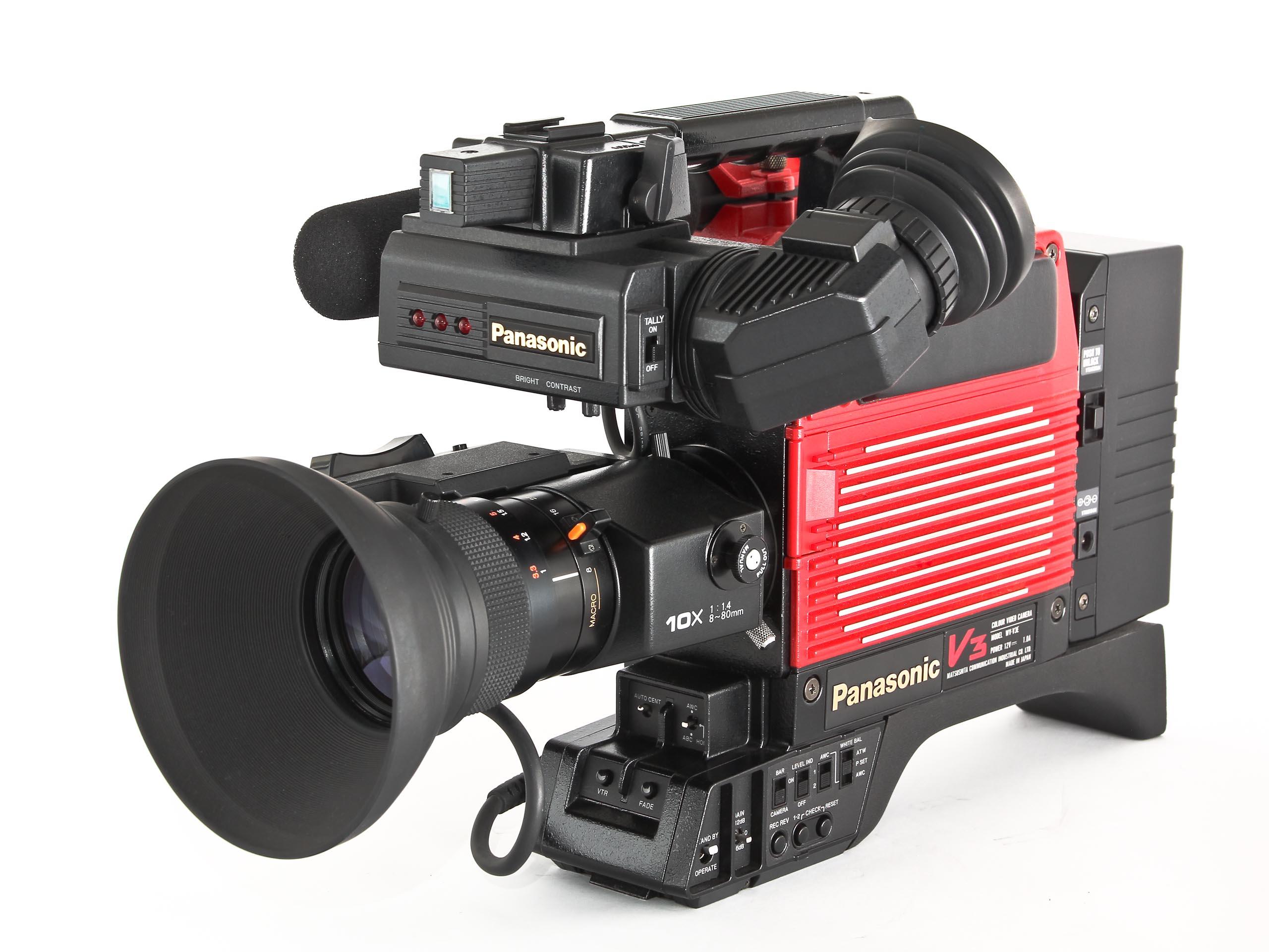 kameras 2-44