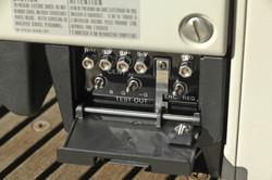 Sony DXC-6000P-5