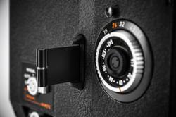 Canon Scoopic 16 MS - 24