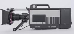 Bosch Fernseh KCA 110 - (1 von 4)