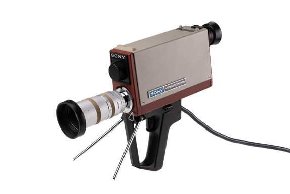 Sony DXC-3420CE - 1.jpg