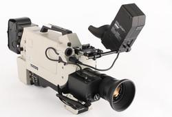 Sony DXC-6000P - 4