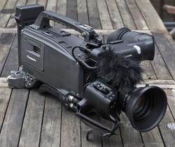 Panasonic AJD-800E -4