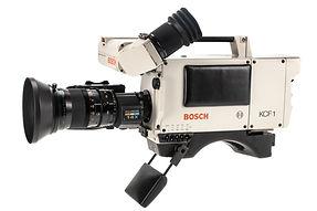 Kopie von Bosch KCF-1 - 1.jpg