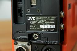 JVC KY-1900E -  (8 von 11)